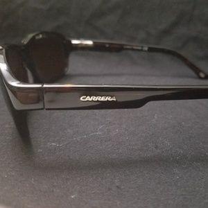 Carrera Accessories - Polarized Sunglasses